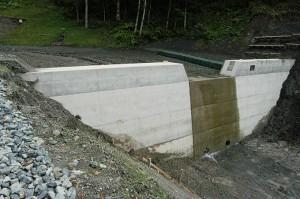 2009-08-31・加工済・ニセパオマナイ川支流の小沢427