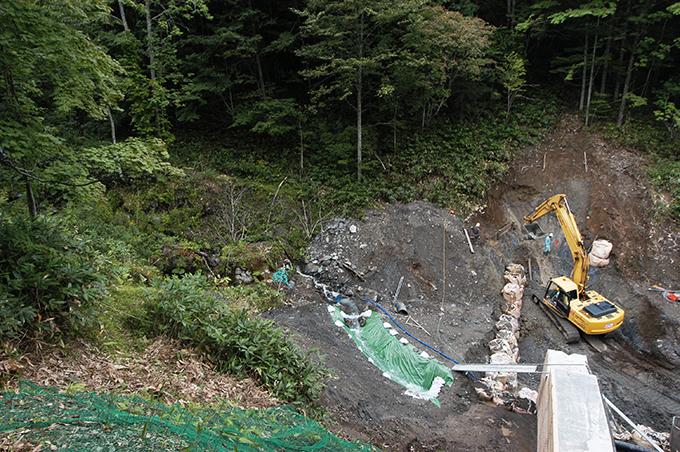 2009-08-31・加工済・ニセパオマナイ川支流1265林班沢川・321