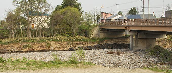 2015-05-06・加工済・トリム・砂蘭部川・砂蘭部橋・KAZ_0147